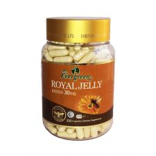 Royal Jelly 10HDA 30mg 300 Caps