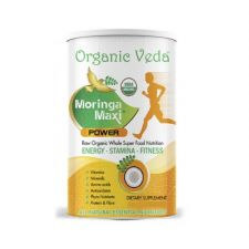 Moringa Powder 7oz(199g)