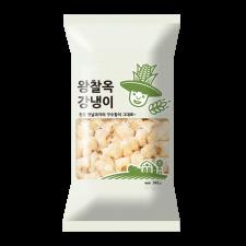 Soy Bean Paste 2.2lbs(1kg)