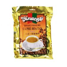 VinaCafe 3 in 1 Instant Coffee Mix 14oz(400g)
