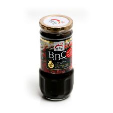Korean Style BBQ Beef bulgogi sauce 17.6oz(520ml)