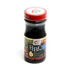 Korean Style BBQ Sauce Beef Kalbi Marinade 2.11lb(960g)