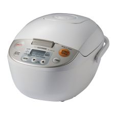 Micom Rice Cooker & Warmer NL-AAC10 (5.5 cups)