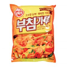 Korean Pancake Mix 2.2lbs(1kg)