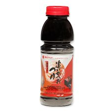 Oigatsuo Tsuyu Soup Base 16 fl.oz(473ml)