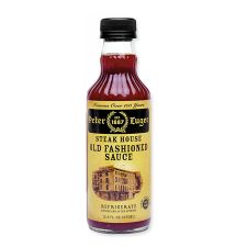 Steak House Old Fashioned Sauce 12.6oz(373ml)