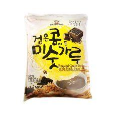 Roasted Grain Powder with Black Bean 2.2lb(1kg)