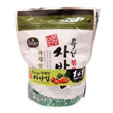 Laver Vegetable Flavor 1+1 1.41oz(40g)