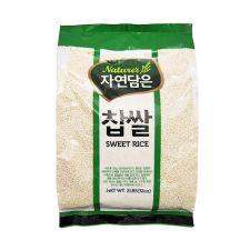 Sweet Rice 2lb(907g)