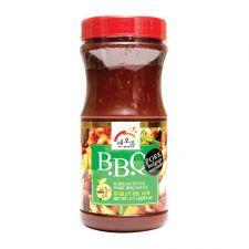 Korean Style BBQ Sauce Pork Bulgogi Marinade 2.11lb(960g)
