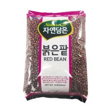 Red Bean 4lb(1.81kg)