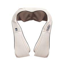 Shoulder Massager Beige