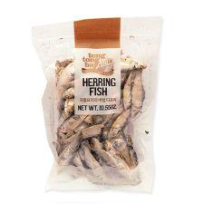 Dried Herring Fish 10.55oz(300g)
