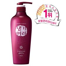 Daeng Gi Meo Ri Conditioer - For All Hair