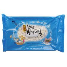 Bingsu Rice Cake 24.69oz(700g)