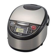Micom Rice Cooker & Warmer JAX-T18U (10cups)