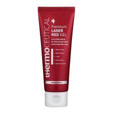 Prermium Laser Red Gel 3.38 fl.oz(100ml)