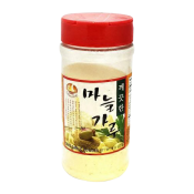 Samhak Garlic Powder 8oz(227g), 삼학 마늘 가루 8oz(227g)