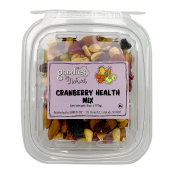 Goodies Cranberry Health Mix 6oz(170g), 구디스 크랜베리 헬스 믹스 6oz(170g)