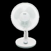 Hello Mini Fan 7in(18cm), 헬로 미니 선풍기 7in(18cm)