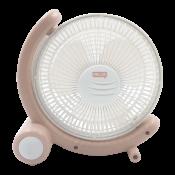 Hello Desk Fan 7in(18cm), 헬로 탁상용 선풍기 7in(18cm)