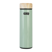 Hello Skinny Tumbler Mint 15.2oz(450ml), 헬로 스키니 텀블러 민트 15.2oz(450ml)