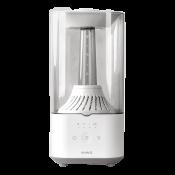 KuHAUS Cool Mist Humidifier 1.05gal(4L), KuHAUS 쿨 미스트 가습기 1.05gal(4L)