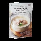 emart PK Ox Bone Soup with Beef 15.9oz(450g), 이마트 PK 설렁탕 15.9oz(450g), emart PK Ox Bone Soup with Beef 15.9oz(450g)