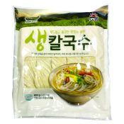 Knife-Cut Noodle 1.76lb(800g)