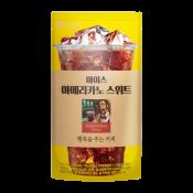 Iced Coffee(Sweet Americano Flavor) 7.77fl.oz(230ml)