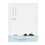 Round Lab 1025 Dokdo Sheet Mask 0.85 fl.oz(25ml),  라운드랩 1025 독도 마스크팩 0.85 fl.oz(25ml)