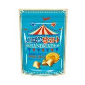 Korean Traditional Candy 3.35oz(95g), 그때 그 달고나 3.35oz(95g), 韓國傳統糖果 3.35oz(95g)