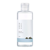 Round Lab 1025 Dokdo Toner 6.75 fl.oz(200ml), 라운드랩 1025 독도 토너 6.75 fl.oz(200ml)