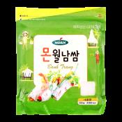 Morn Rice Paper 7.05oz(200g), 몬 월남쌈 페이퍼 7.05oz(200g)
