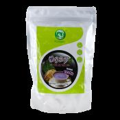 Bubble Tea Mix Instant Powder Taro 1.1lb(500g)