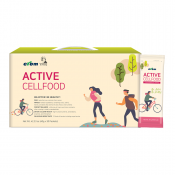 Active Cellfood 1.41oz x 30 Packs