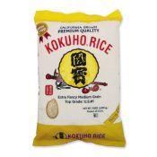 Kokuho Rice Yellow 15lb(6.8kg), 국보 쌀 옐로우 15lb(6.8kg)