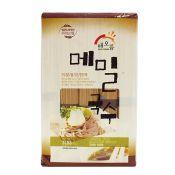 Haioreum Japanese Style Buckwheat Noodles 3lb(1.4kg), 해오름 메밀국수 3lb(1.4kg)