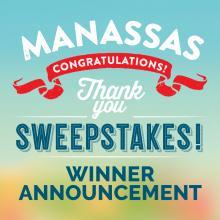 H Mart Manassas, VA - Congratulations to All the Winners