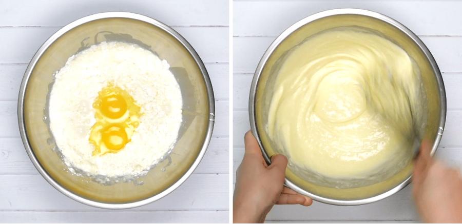 계란빵900_02