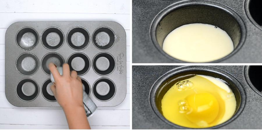 계란빵900_04