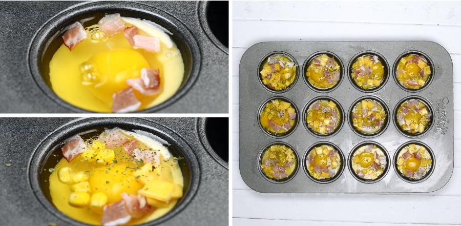 계란빵900_06
