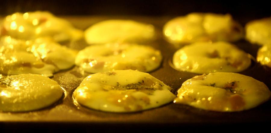 계란빵900_08