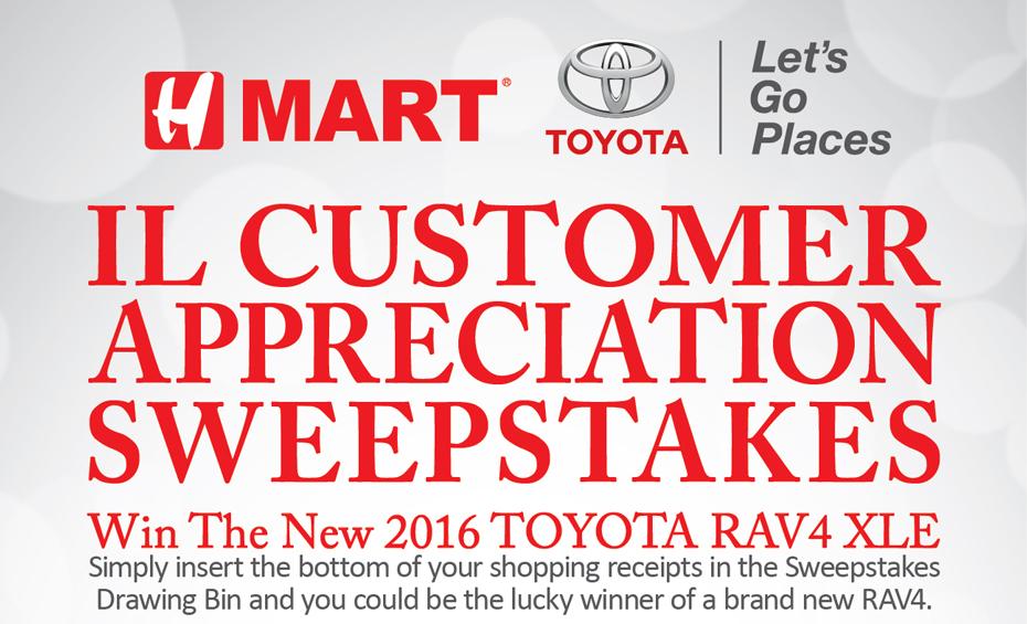 2016_Toyota-Sweepstake_IL_KOR_01