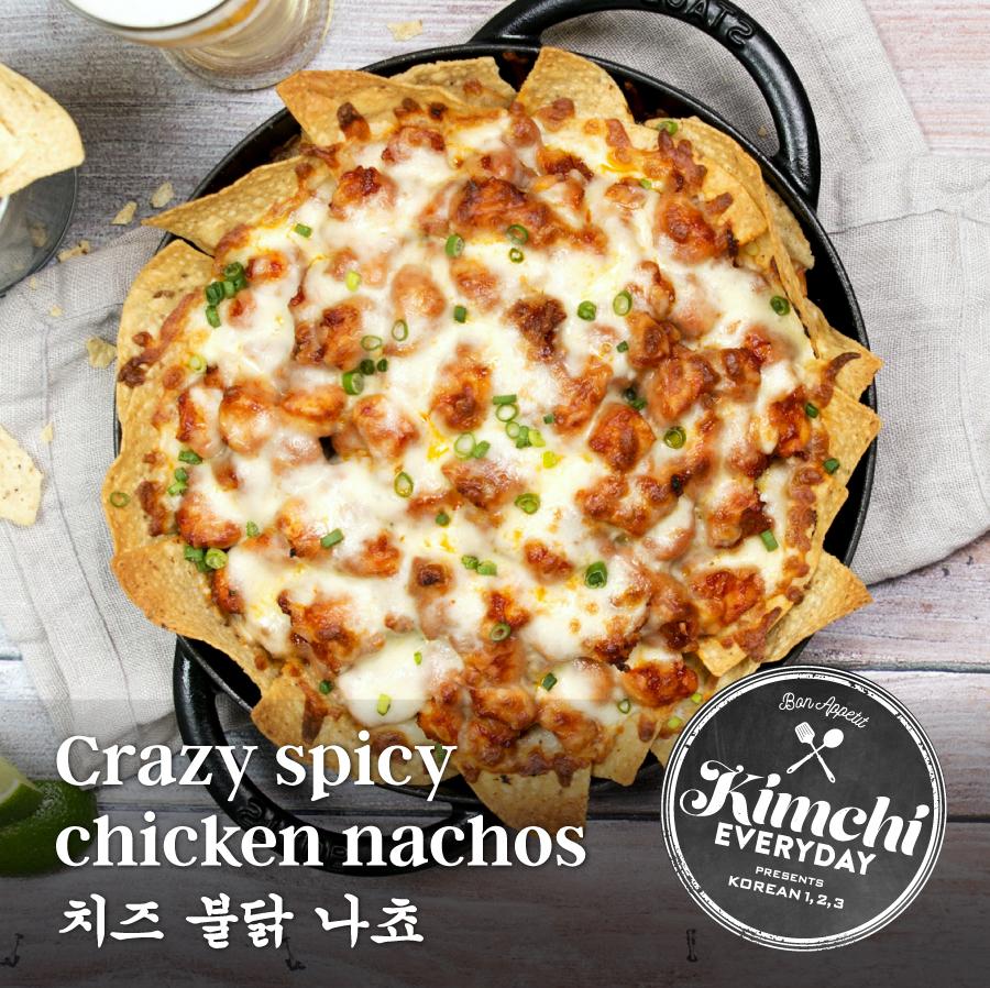 Crazy-spicy-chicken-nachos_900_01