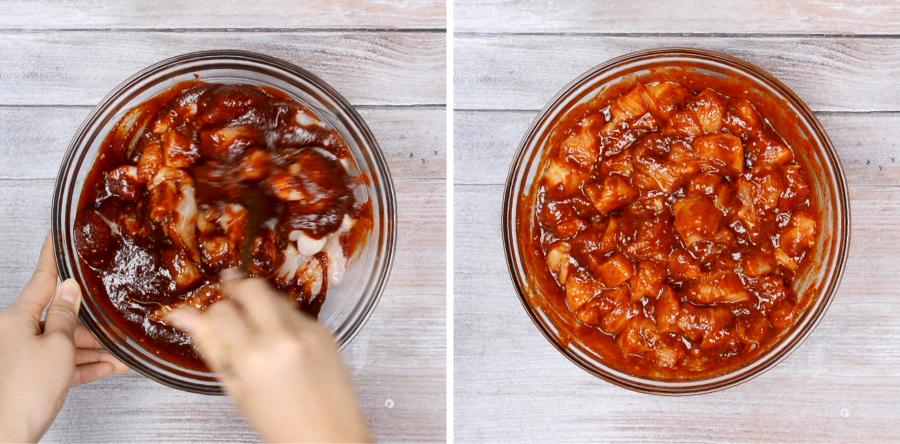 Crazy-spicy-chicken-nachos_900_07