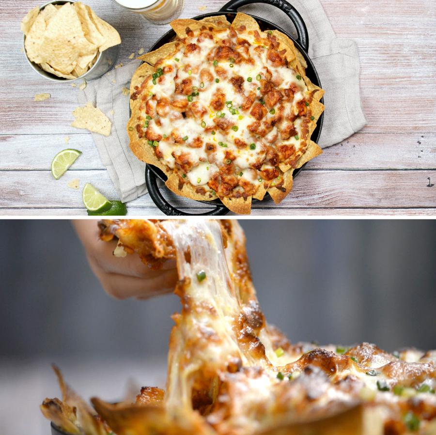 Crazy-spicy-chicken-nachos_900_13