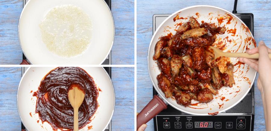 Drunken-spicy-chicken-wings900_10