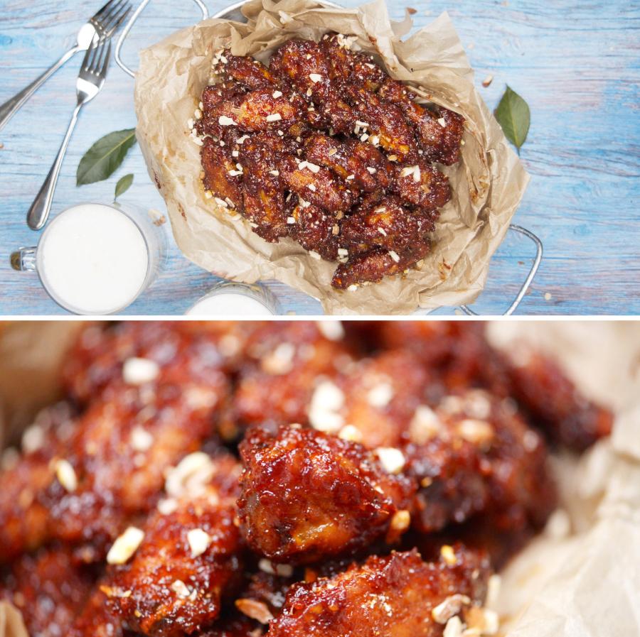 Drunken-spicy-chicken-wings900_12