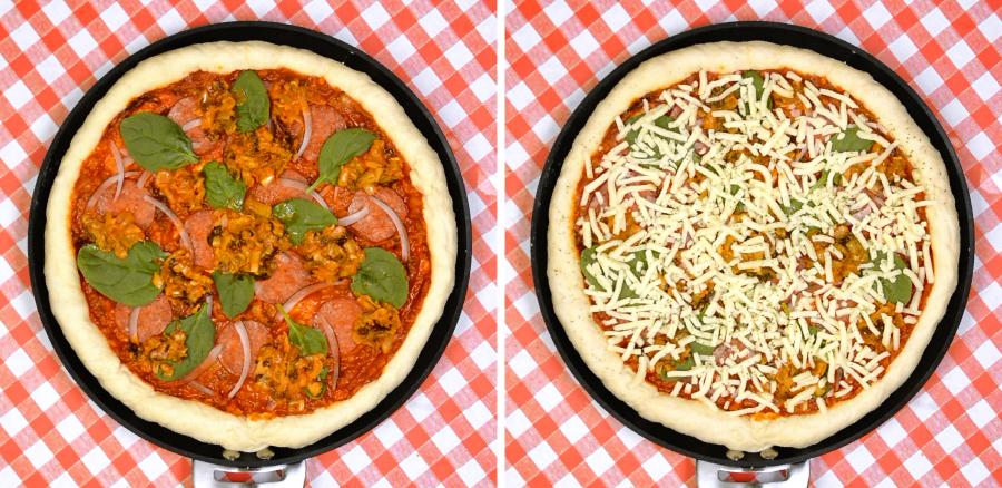 Kimchi-Pizza900_08